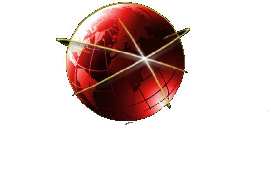 Electrosecurity Law Enforcement